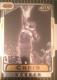 1996-97 Bowman's Best #TB2 Chris Webber RET