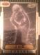 1996-97 Bowman's Best #TB4 Joe Dumars RET