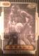 1996-97 Bowman's Best #TB5 Grant Hill RET