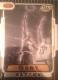 1996-97 Bowman's Best #TB6 Gary Payton RET
