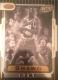 1996-97 Bowman's Best #TB7 Shawn Kemp RET
