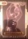 1996-97 Bowman's Best #TB8 Shaquille O'Neal RET
