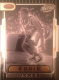1996-97 Bowman's Best #TB9 Eddie Jones RET