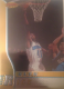 1996-97 Bowman's Best #2 Glen Rice