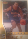 1996-97 Bowman's Best #3 Bryant Stith