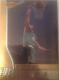 1996-97 Bowman's Best #4 Dino Radja