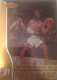 1996-97 Bowman's Best #6 Mahmoud Abdul-Rauf
