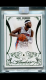 2013-14 Flawless Emerald #17 Andre Drummond