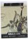 2015-16 Hoops Birds Eye View #16 Kobe Bryant