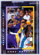 2001-02 Fleer Genuine #101 Kobe Bryant