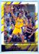 2000-01 Topps Reserve #60 Kobe Bryant
