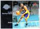 2001-02 Fleer Premium Solid Performers #26 Kobe Bryant