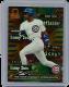 1990_Baseball